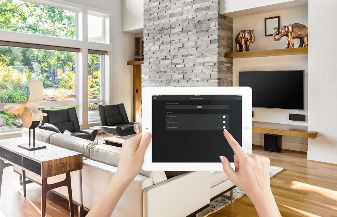 Is Smart Home Automation Right For You?