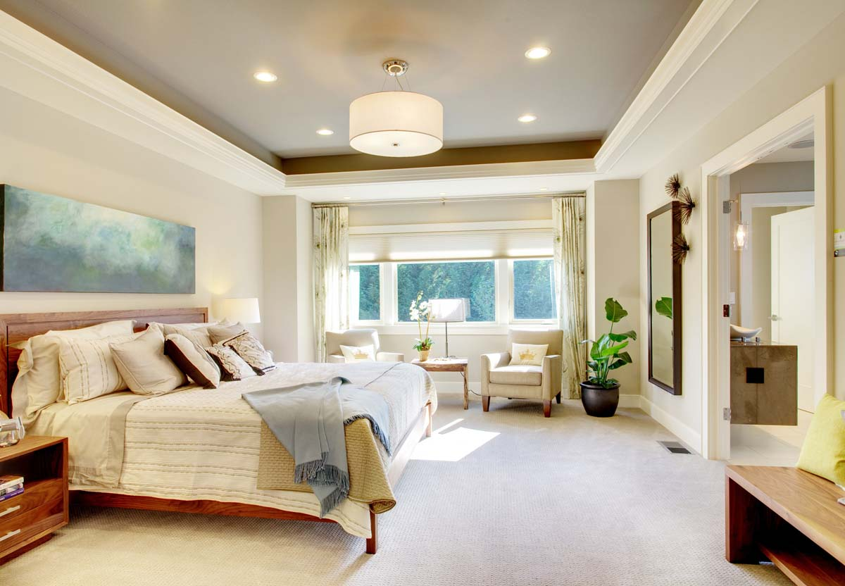 Smart Home Automation Gallery - Alpine & Mendham, NJ