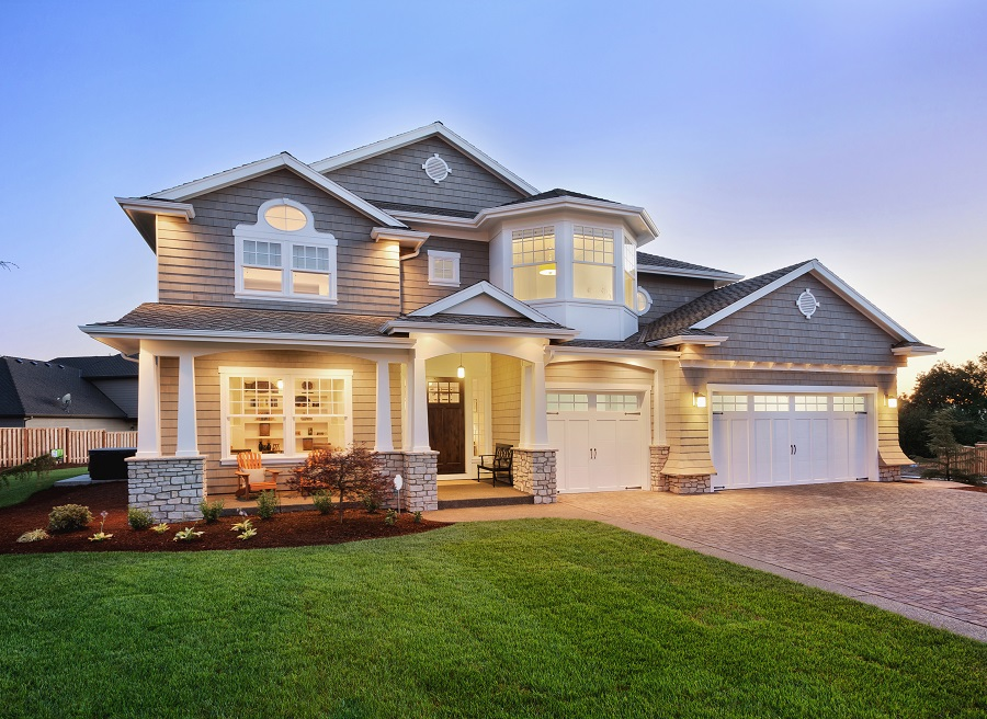 Why You Should Invest in Smart Home Automation